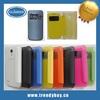 minion waterproof case for samsung galaxy s4 mini i9190