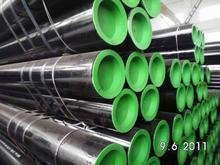 API 5L/A106/A53GrB Seamless Carbon Steel Pipe&Tube