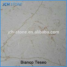Newest custom crema nuova beige marble