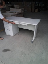 cheap office furniture table designs