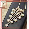 Jingjing Necklace Spikes Steel Pet Ash Jewelry