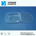 Consegna yq-372 contenitori termici per il cibo