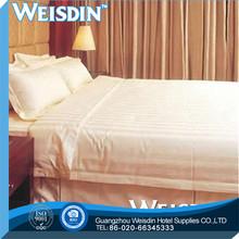 100% bamboo fiber wholesale china baby summer comforter/quilt/duvet