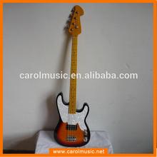 EB048 best selling models oem bass guitar bass