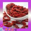 high quality fresh organic goji berries wholesale