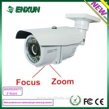 5 megapixel home security cam ip surveillance software
