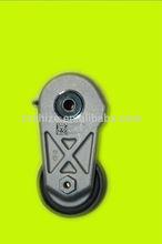 hot sale weichai Belt tensioner for truck/ engine parts