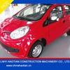 professional electric car price / mini electric car for sale
