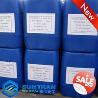 Phosphoric Acid, 85%, Food Grade CAS No.:7664-38-2