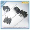 1K/2K/4K/8K/16K-Bit Serial E2PROM CAT24WC16P 24WC16P DIP-8
