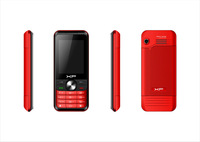 Z705 cheapest china mobile phone in india CDMA Phones: with 3sim cards mobile phone