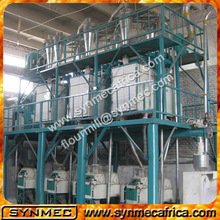 maize grits milling machine,maize posho grinding mill,corn grits grinder