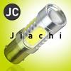 led lights 12v car 1156 3156 t10 back up lamps 1157 brake led light bulbs
