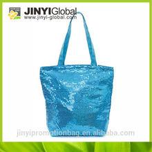 evergreen handbag handbags fashion designer genuine glitter bag/suede bag messenger handbag