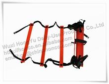 Agility Ladder / Soccer Ladder / Training Ladder