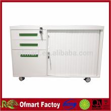 Office Furniture Divider for File Cabinet