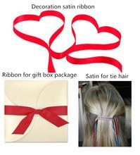 Factory wholesale ribbon bow variety design no MOQ