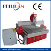 Factory supply high quality wood engraving cnc router kit