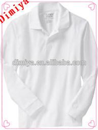 sonbahar yeni model moda uzun kollu polo gömlekleri