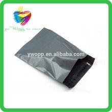 Yiwu China cheap custom express bag poly mail bag plastic shipping bag