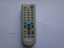 SAT ir Remote Controller,for all brands and all country
