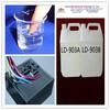 High-temperature waterproof sealant Insulating embedding adhesive Heat resisting sealant silicone