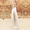 Retail foil chicken paper bags