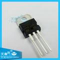 tip142 transistor de potência