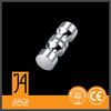 Cheap price Free sample stainless steel round door knob