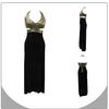 2014 wholesale celebrity dress,fashion lates tdress,A-line bandage dress