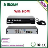 High stability h.264 cctv 16ch dvr cms free software