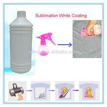 Companies Needing Distributors Liquid Sublimation Coating