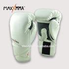 MaxxMMA X-Support Training Gloves