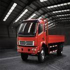 LHD Diesel 4x2 Minivans more effective than kia Minivans