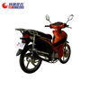 China chongqing new style motorcycle for sale(ZF110-A)