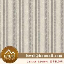 natural fibers wallpaper london