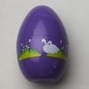 Popular Plastic Egg Surprise