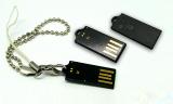Mini Simply COB USB Flash Stick Pen Driver