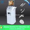 Professional oxygen jet facial care machine/Oxygen jet peel machine for sale