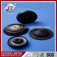 2014 suzhou customized rubber mounts