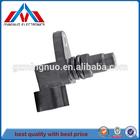 High Quality Crankshaft Pulse Sensor For HYUNDAI KIA 39350-25000