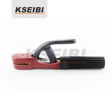 High quality Electrode Holder Japanese type-KSEIBI