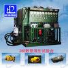 YST300 Hydraulic Test Benches resource