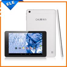"IPS 1024x600 7"" Original Chuwi V17HD 3G Tablet Intel Atom Z2520 Dual Core 1GB+8GB Phone Call BT GPS Android Tablet"