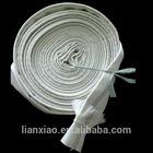 Expandable PVC flexible agriculture irrigation hose