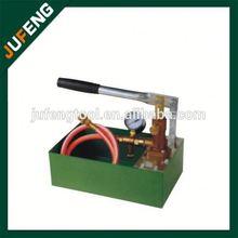 cnc cylinder plasma metal cutting machine for metal iron/steel/titanium/copper/brass/aluminum machinery macchine DD-3680