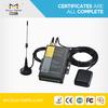 F7414 GPS+WCDMA/HSDPA/HSUPA IP Modem with sim card ethernet port for water surveillance