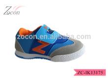 light shoes for children children shoes guangzhou