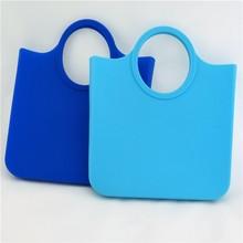 wholesale cheap designer handbags weekend jelly bags for women