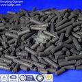 adsorbens aktivkohle preis pro tonne kohle von Kohle
